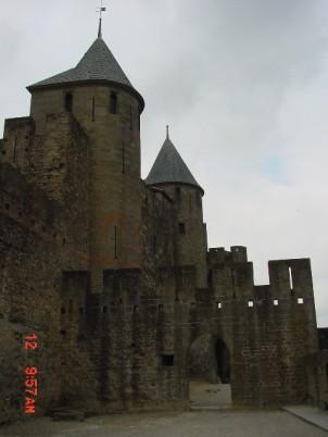 carcassonne-inner-ramparts12