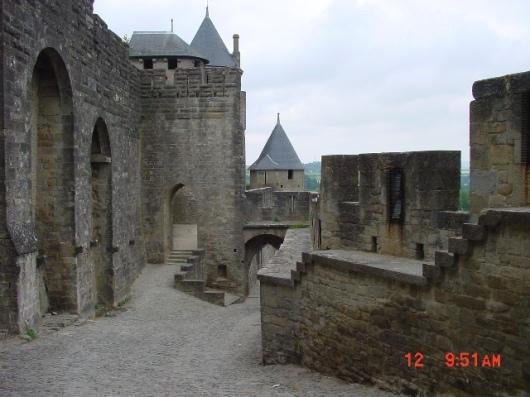 carcassonne-inner-ramparts2