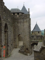 carcassonne-inner-ramparts5