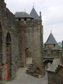 carcassonne-inner-ramparts5