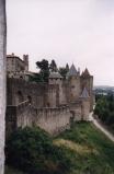 carcassonne-inner-ramparts6