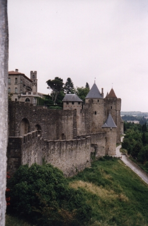 carcassonne-inner-ramparts6