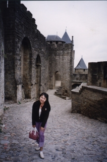 carcassonne-inner-ramparts7