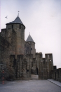 carcassonne-inner-ramparts8