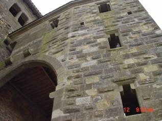 carcassonne-inner-ramparts9