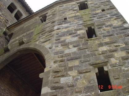 carcassonne-inner-ramparts9