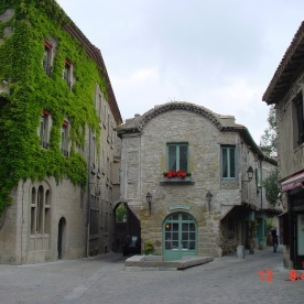 carcassonne-old-town1