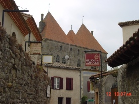 carcassonne-old-town2