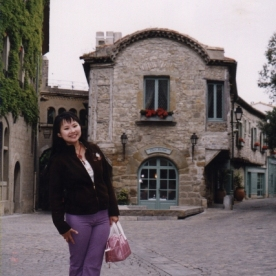 carcassonne-old-town3