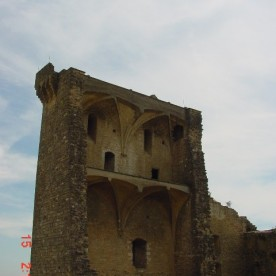 chateauneuf1