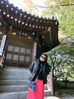 Cheongujeong