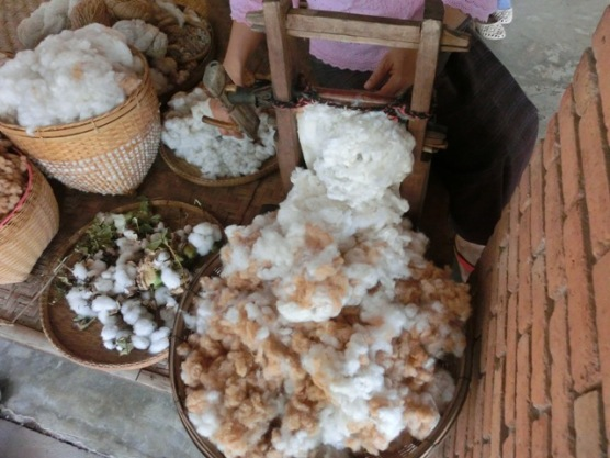 cotton-handicraft-centre3