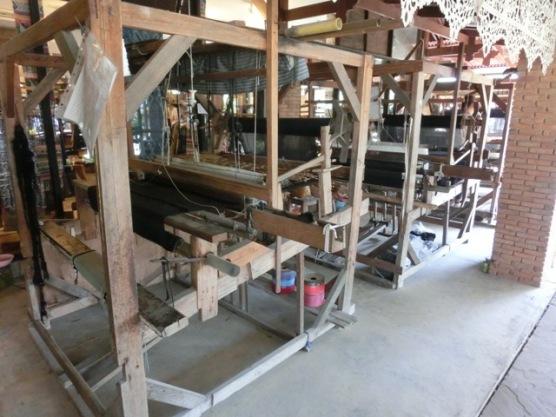 cotton-handicraft-centre8