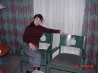 disney-hotel-room2