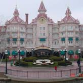 disney-hotel3