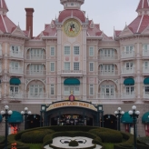 disney-hotel4