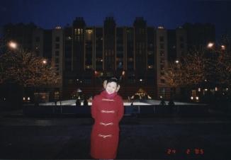 disney-hotels3