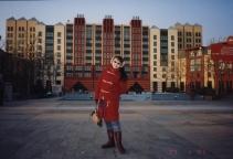 disney-hotels4