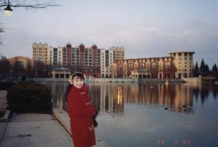 disney-hotels6