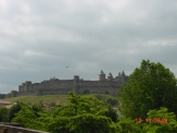 full-view-of-carcassonne1