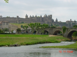 full-view-of-carcassonne10