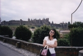 full-view-of-carcassonne5