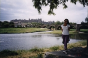 full-view-of-carcassonne7