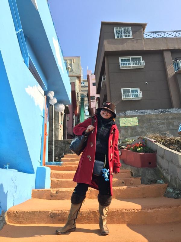 gamcheon-village-alleys17