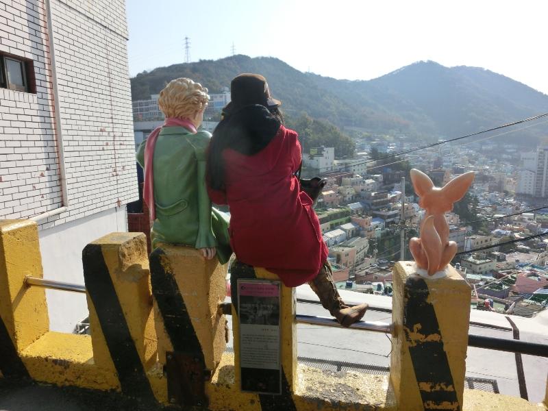gamcheon-village-little-prince16