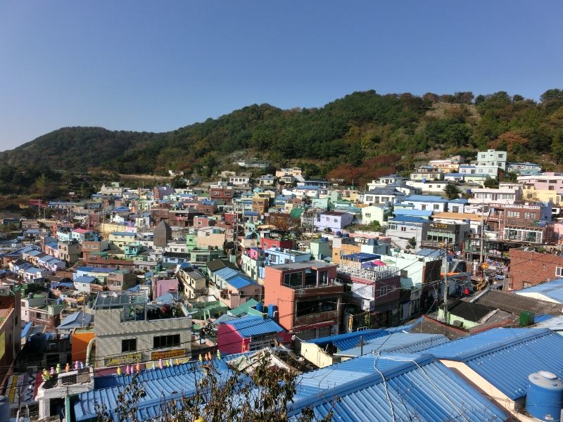 gamcheon-village-viewpoint1