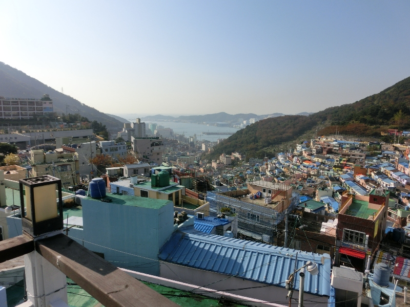 gamcheon-village-viewpoint10