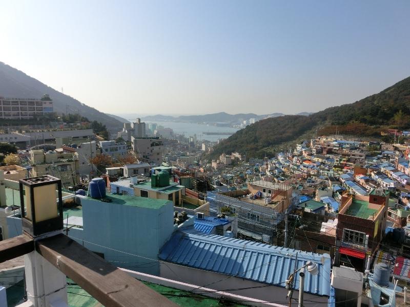 gamcheon-village-viewpoint10