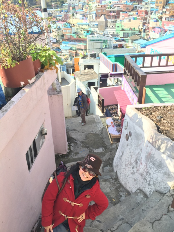 gamcheon-village-viewpoint31