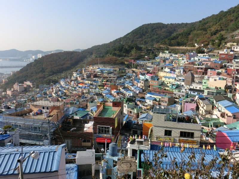 gamcheon-village-viewpoint4