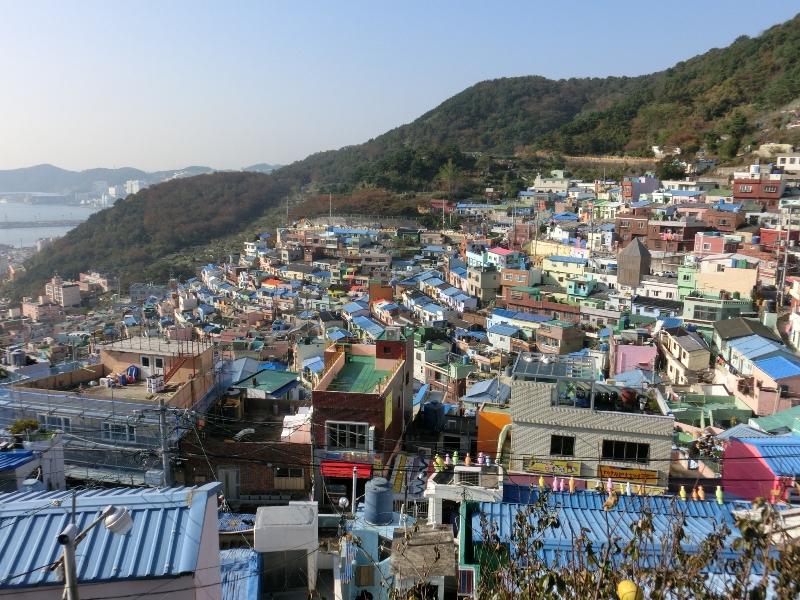 gamcheon-village-viewpoint4