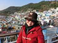 gamcheon-village-viewpoint8