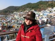 gamcheon-village-viewpoint8