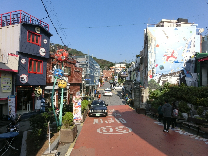 gamcheon-village-walk1