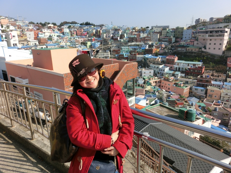 gamcheon-village-walk42