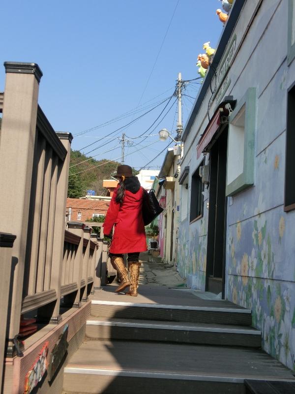 gamcheon-village-walk6