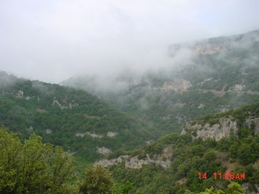 gorges-de-la-nesque3