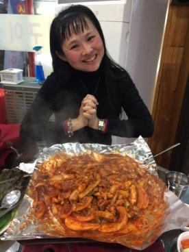 gukje-eel-dinner5