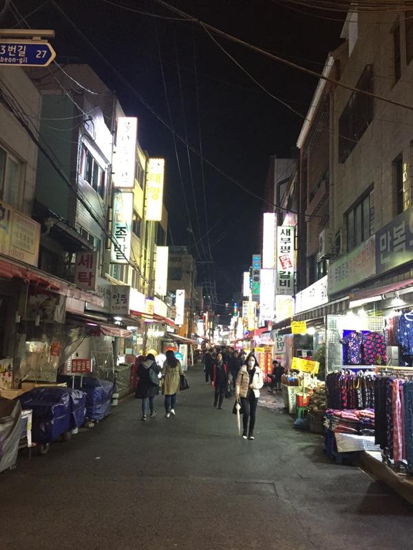 gukje-market-area12