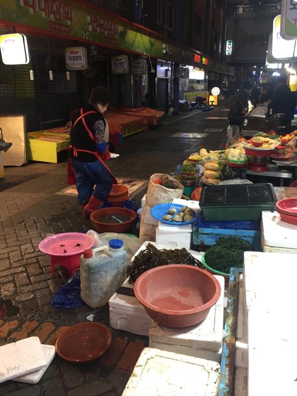 gukje-market-area17