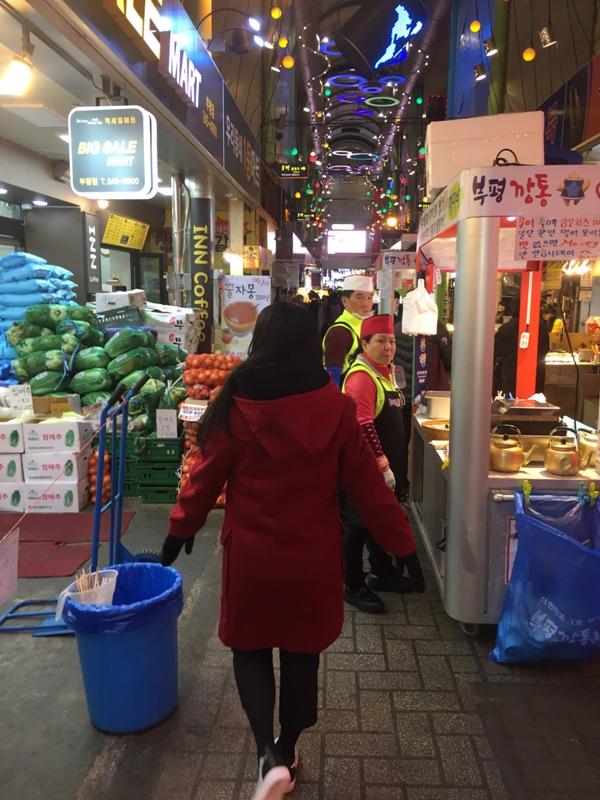 gukje-market-area20