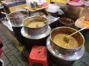 gukje-market-area6