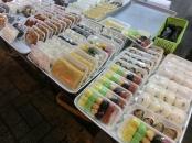 gukje-market-area7