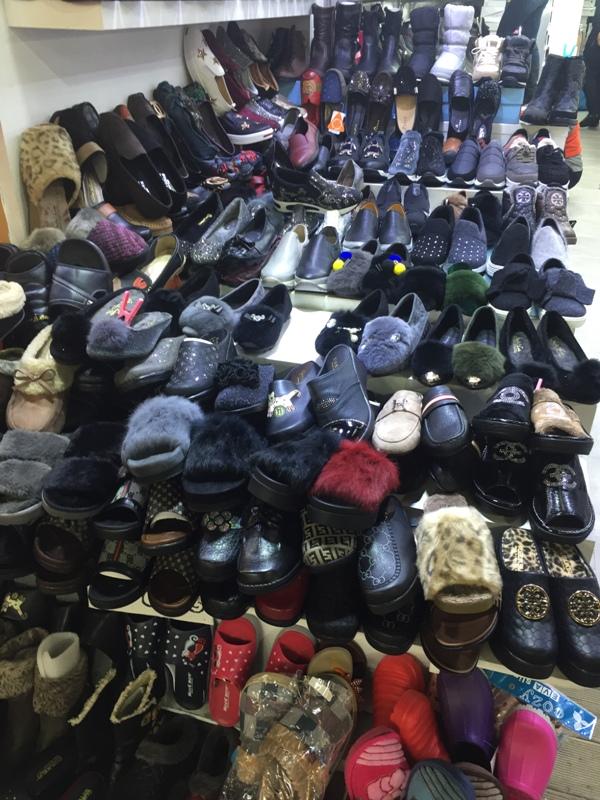 gukje-market-shoes