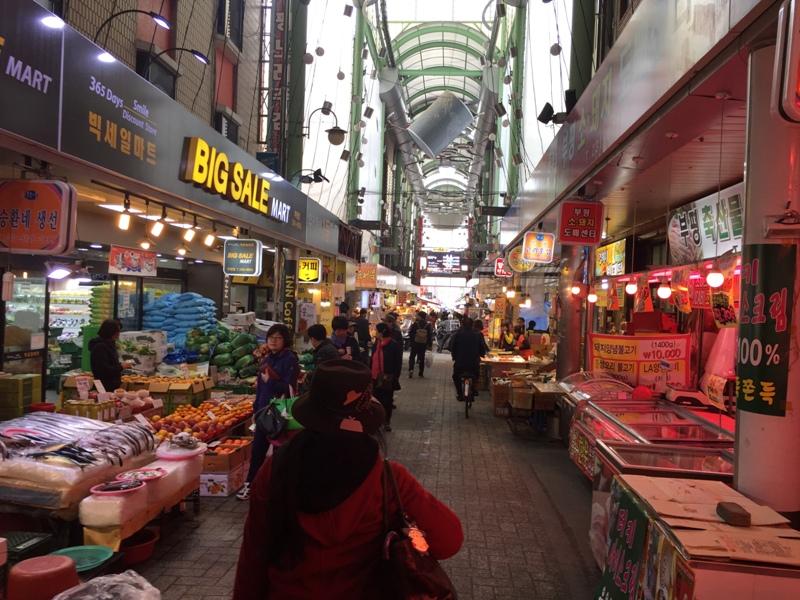 gukje-market1