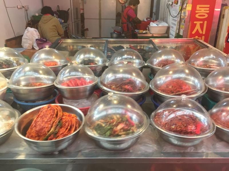 gukje-market5